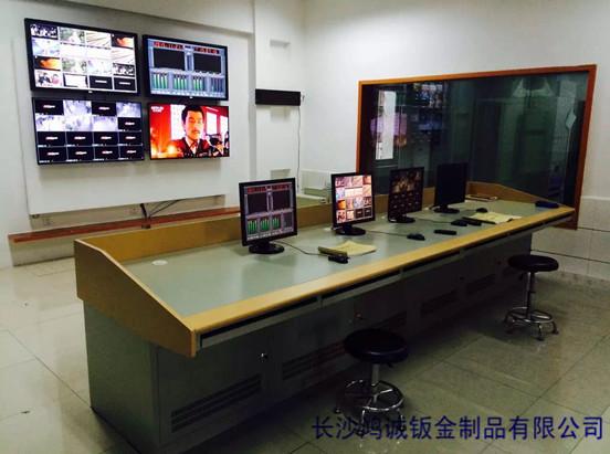 常德电视台发射塔项目