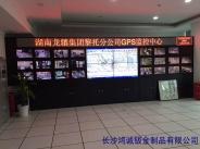 龙骧集团黎托汽车站项目