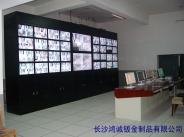 长沙市华雅酒店财富中心项目