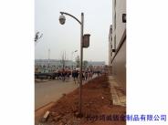 长沙县公租房项目