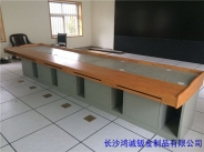 长沙县戒毒所项目