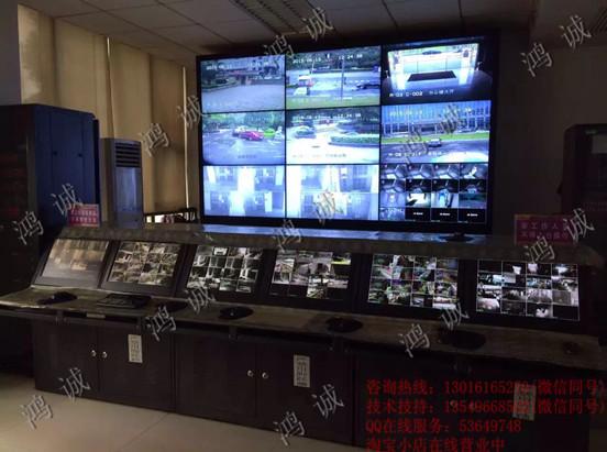 长沙电视墙价格
