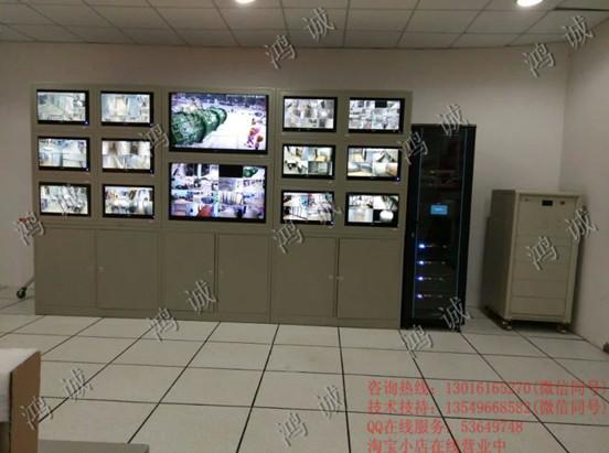 湖南电视墙价格