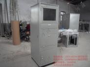 非标操作台机柜