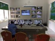长沙电视墙厂家