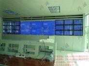 湘潭拼接屏电视墙