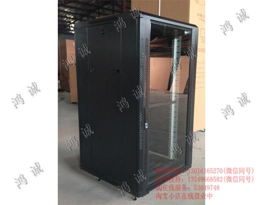 湖南网络机柜